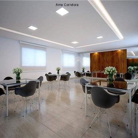 FOTO 05 - Apartamento 2 quartos à venda Santa Cruz, Rio de Janeiro - R$ 144.000 - AP00396 - 6