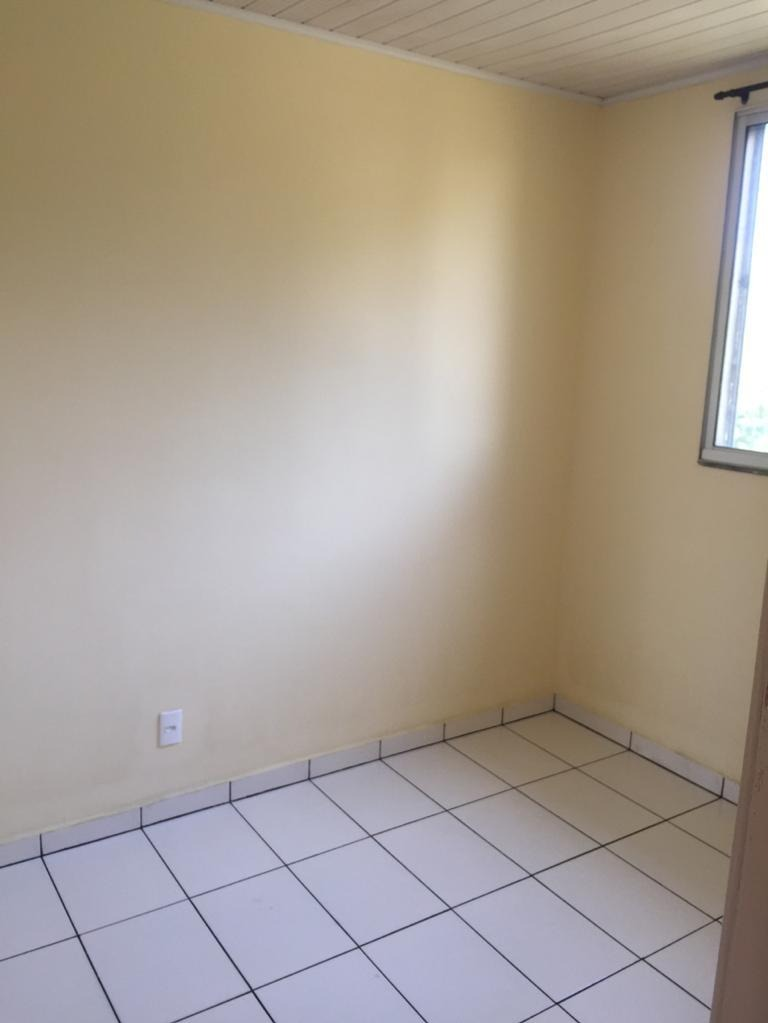 FOTO 13 - Apartamento 2 quartos à venda Rio de Janeiro,RJ - R$ 120.000 - AP00398 - 14