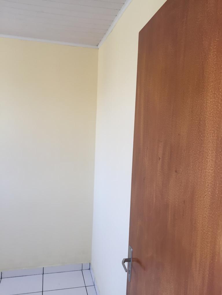 FOTO 03 - Apartamento 2 quartos à venda Rio de Janeiro,RJ - R$ 120.000 - AP00398 - 4