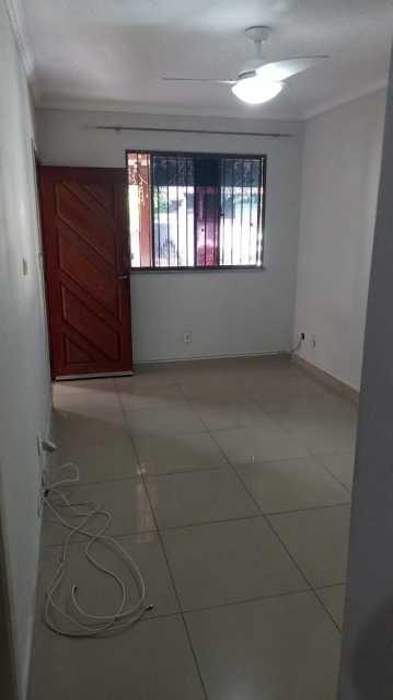 WhatsApp Image 2021-05-18 at 1 - Casa 2 quartos para alugar Rio de Janeiro,RJ - R$ 1.600 - CA0320 - 14