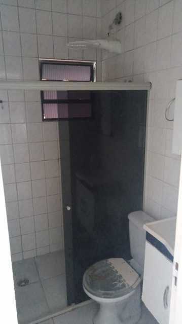 WhatsApp Image 2021-05-18 at 1 - Casa 2 quartos para alugar Rio de Janeiro,RJ - R$ 1.600 - CA0320 - 15
