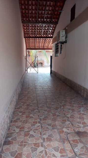 WhatsApp Image 2021-05-18 at 1 - Casa 2 quartos para alugar Rio de Janeiro,RJ - R$ 1.600 - CA0320 - 10