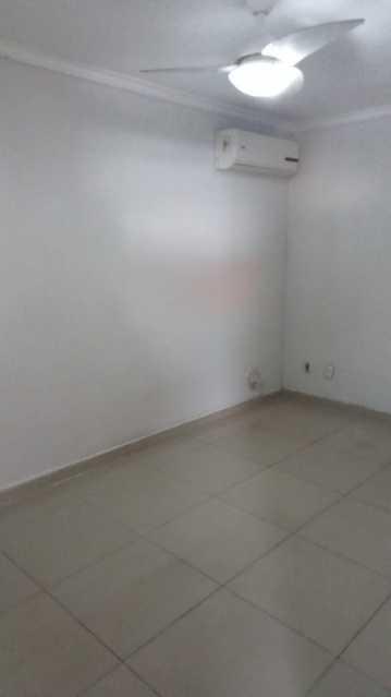 WhatsApp Image 2021-05-18 at 1 - Casa 2 quartos para alugar Rio de Janeiro,RJ - R$ 1.600 - CA0320 - 18