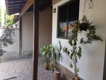 FOTO12 - Casa 2 quartos para alugar Rio de Janeiro,RJ - R$ 1.600 - CA0320 - 1