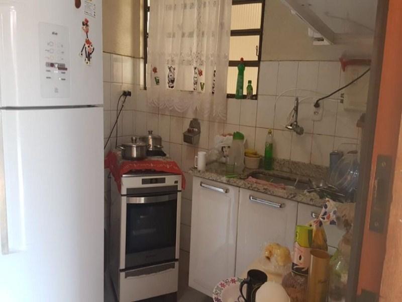 FOTO4 - Casa 2 quartos para alugar Rio de Janeiro,RJ - R$ 1.600 - CA0320 - 8