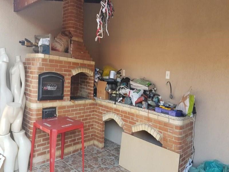 FOTO8 - Casa 2 quartos para alugar Rio de Janeiro,RJ - R$ 1.600 - CA0320 - 7