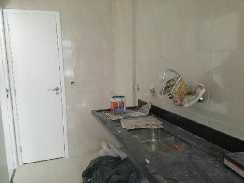 FOTO2 - Apartamento 3 quartos à venda Rio de Janeiro,RJ - R$ 550.000 - AP0040 - 4
