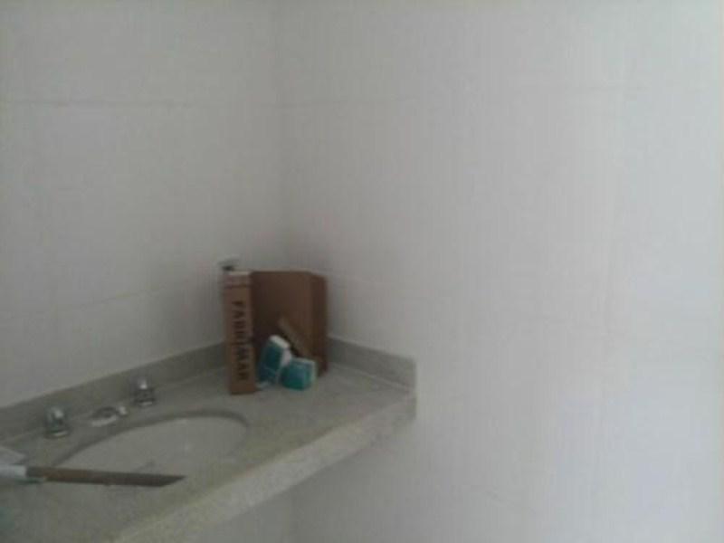 FOTO3 - Apartamento 3 quartos à venda Rio de Janeiro,RJ - R$ 550.000 - AP0040 - 5