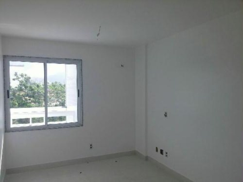 FOTO4 - Apartamento 3 quartos à venda Rio de Janeiro,RJ - R$ 550.000 - AP0040 - 6