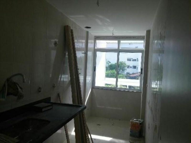 FOTO6 - Apartamento 3 quartos à venda Rio de Janeiro,RJ - R$ 550.000 - AP0040 - 8