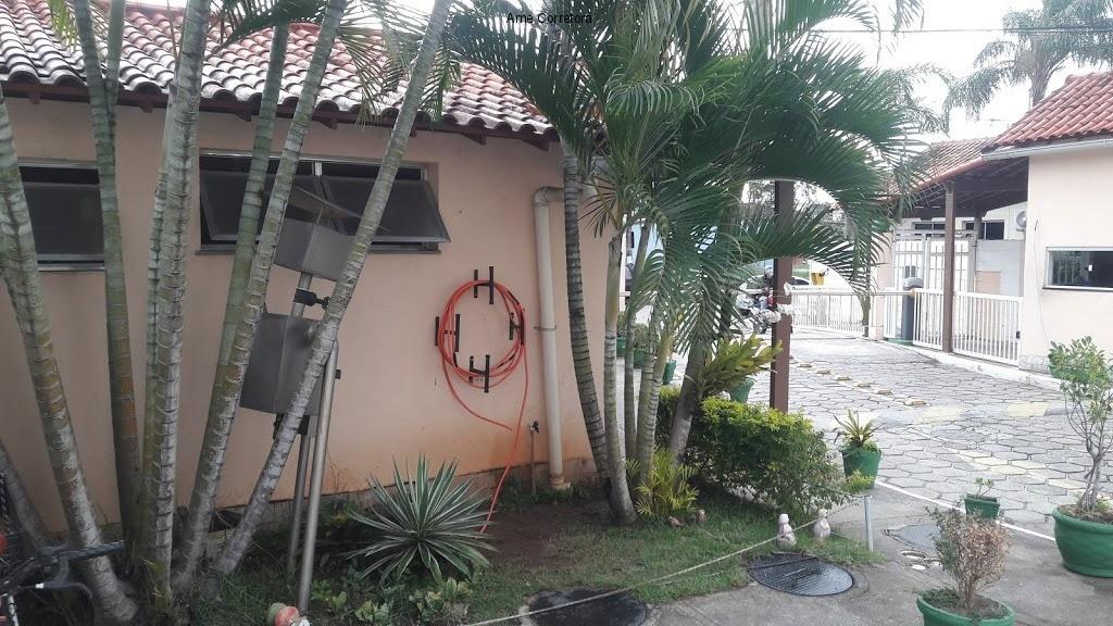 FOTO 12 - Apartamento 2 quartos à venda Rio de Janeiro,RJ - R$ 148.000 - AP00400 - 13