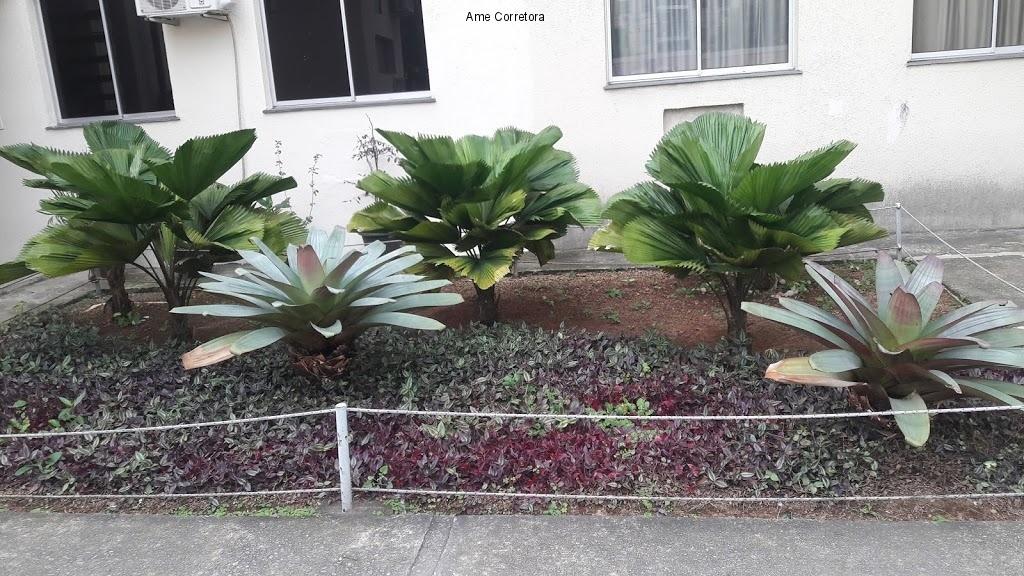 FOTO 13 - Apartamento 2 quartos à venda Rio de Janeiro,RJ - R$ 148.000 - AP00400 - 14