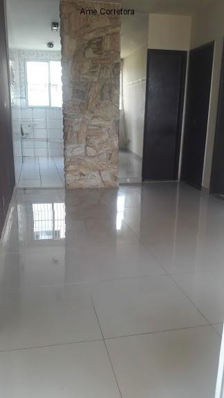 FOTO 05 - Apartamento 2 quartos à venda Rio de Janeiro,RJ - R$ 148.000 - AP00400 - 6