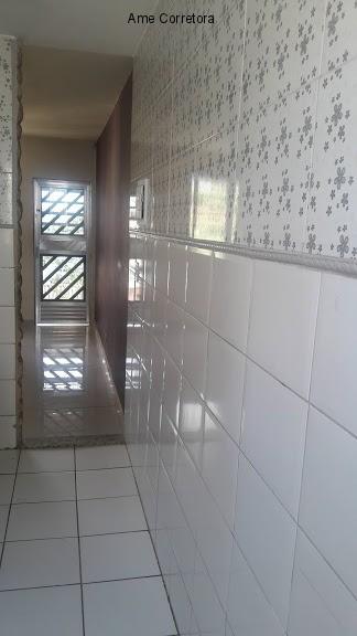 FOTO 06 - Apartamento 2 quartos à venda Rio de Janeiro,RJ - R$ 148.000 - AP00400 - 7