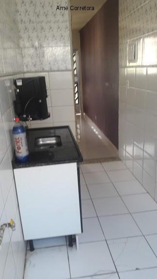 FOTO 07 - Apartamento 2 quartos à venda Rio de Janeiro,RJ - R$ 148.000 - AP00400 - 8