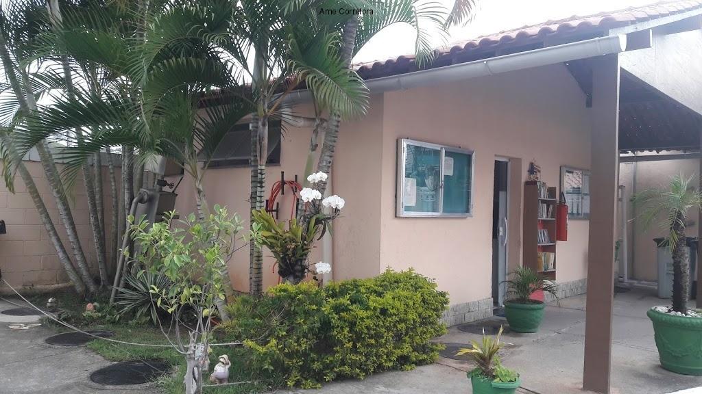 FOTO 10 - Apartamento 2 quartos à venda Rio de Janeiro,RJ - R$ 148.000 - AP00400 - 11