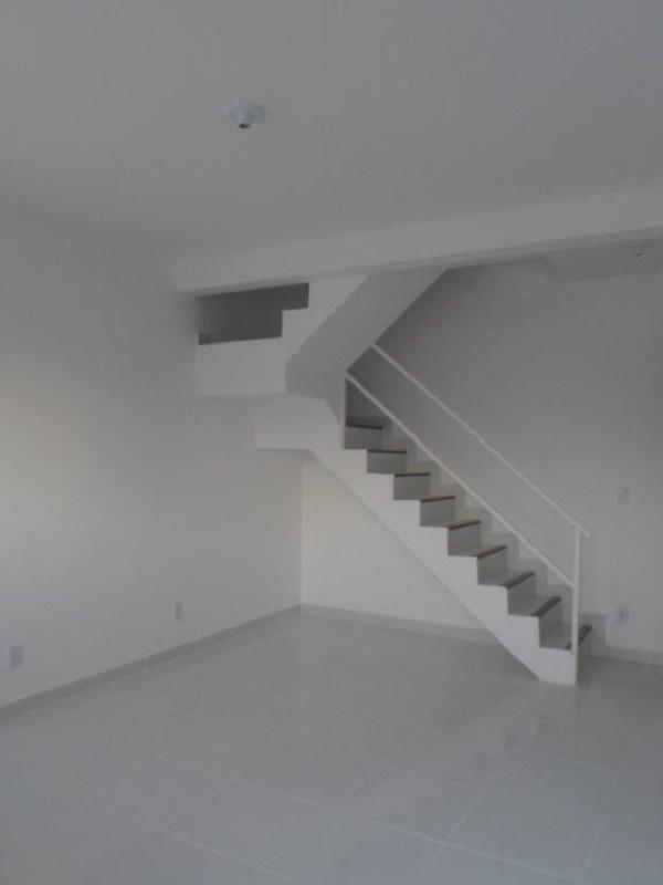 FOTO3 - Casa 2 quartos para alugar Campo Grande, Rio de Janeiro - R$ 1.100 - CA0352 - 5