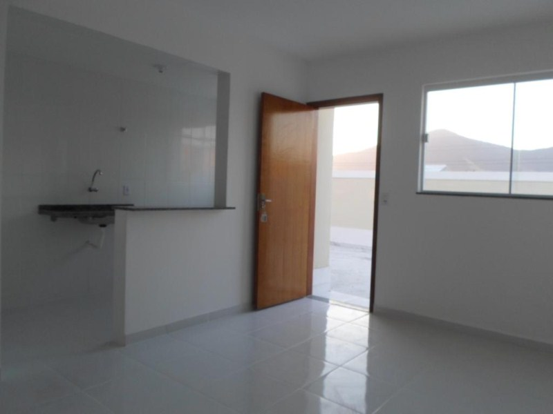 FOTO4 - Casa 2 quartos para alugar Campo Grande, Rio de Janeiro - R$ 1.100 - CA0352 - 6