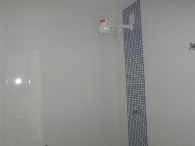 FOTO6 - Casa 2 quartos para alugar Campo Grande, Rio de Janeiro - R$ 1.100 - CA0352 - 8