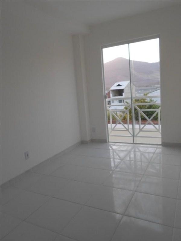 FOTO7 - Casa 2 quartos para alugar Campo Grande, Rio de Janeiro - R$ 1.100 - CA0352 - 9