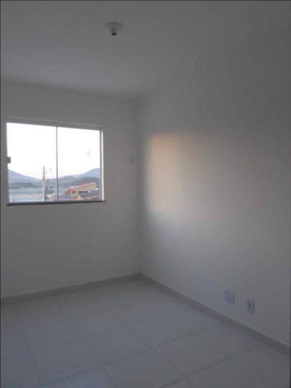 FOTO8 - Casa 2 quartos para alugar Campo Grande, Rio de Janeiro - R$ 1.100 - CA0352 - 10