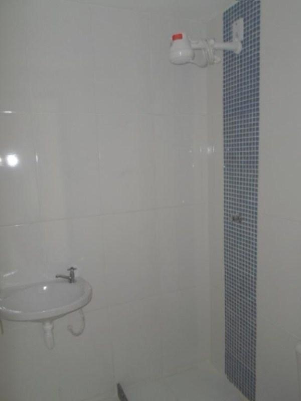 FOTO9 - Casa 2 quartos para alugar Campo Grande, Rio de Janeiro - R$ 1.100 - CA0352 - 11