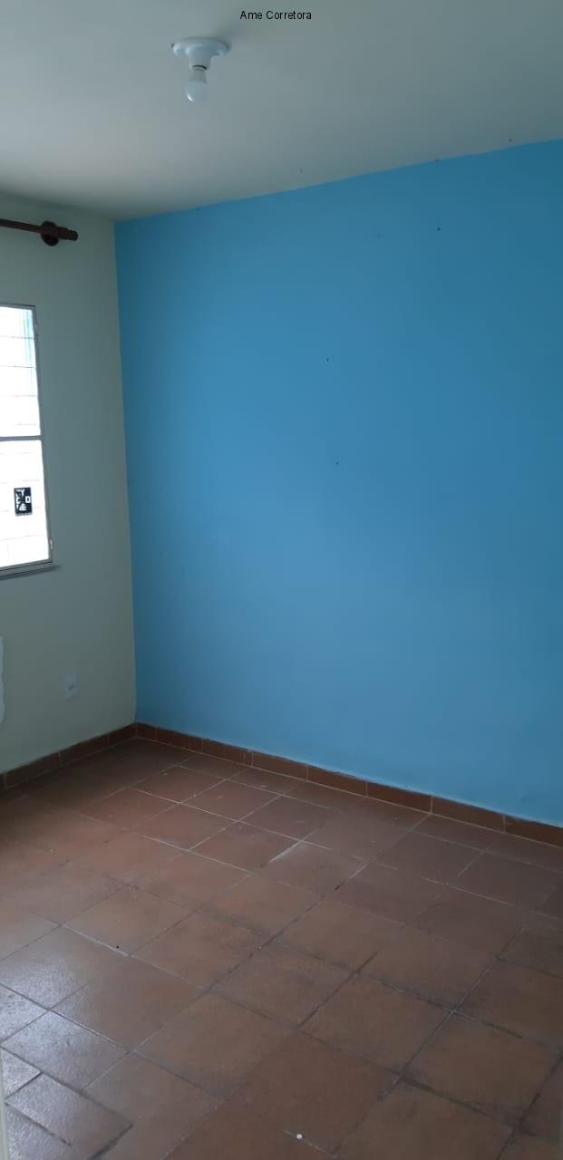 FOTO 11 - Casa 3 quartos para alugar Rio de Janeiro,RJ - R$ 1.400 - CA0360 - 12
