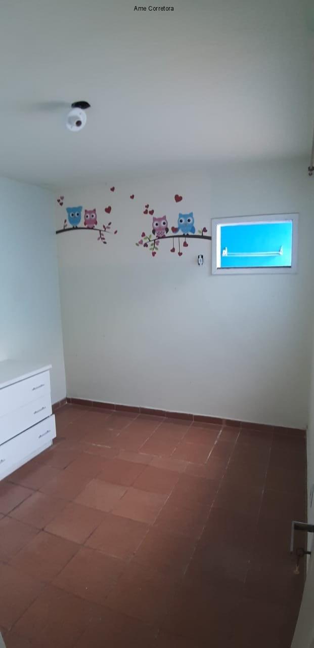 FOTO 13 - Casa 3 quartos para alugar Rio de Janeiro,RJ - R$ 1.400 - CA0360 - 14