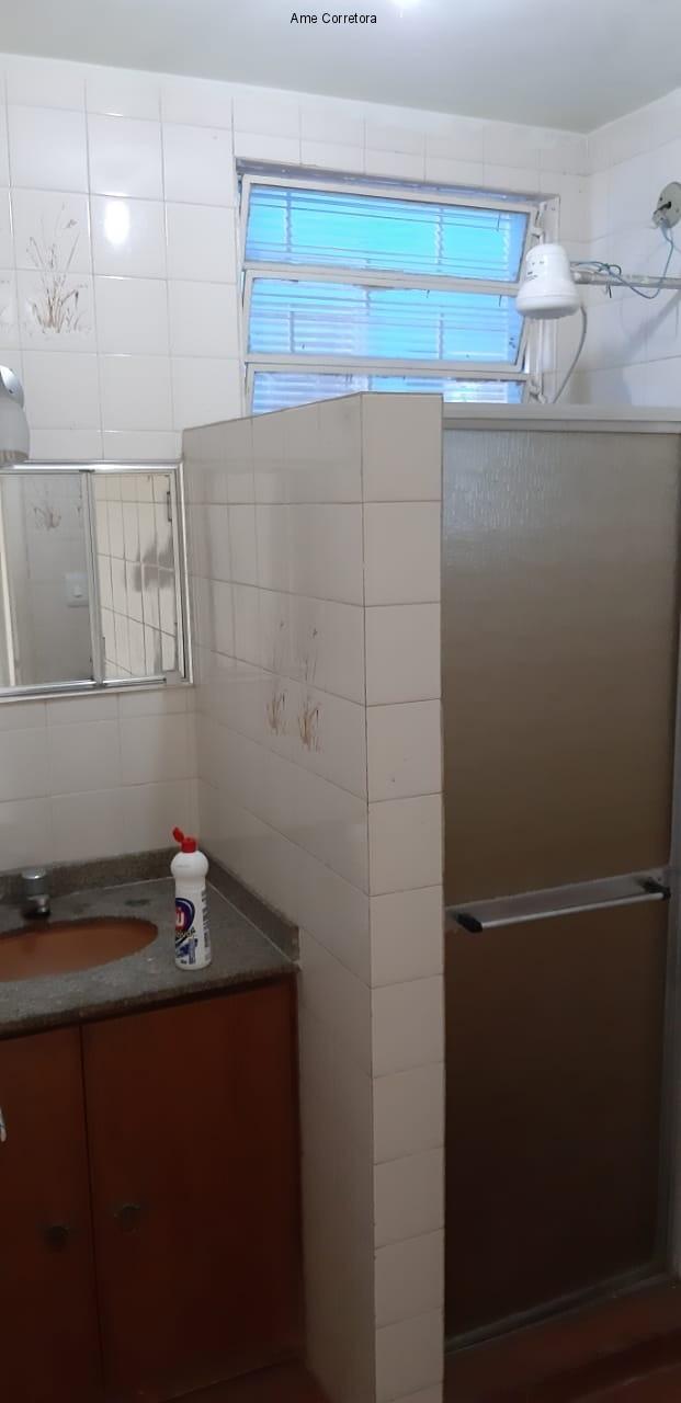 FOTO 07 - Casa 3 quartos para alugar Rio de Janeiro,RJ - R$ 1.400 - CA0360 - 8
