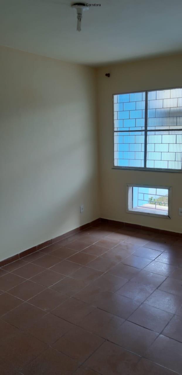 FOTO 10 - Casa 3 quartos para alugar Rio de Janeiro,RJ - R$ 1.400 - CA0360 - 11