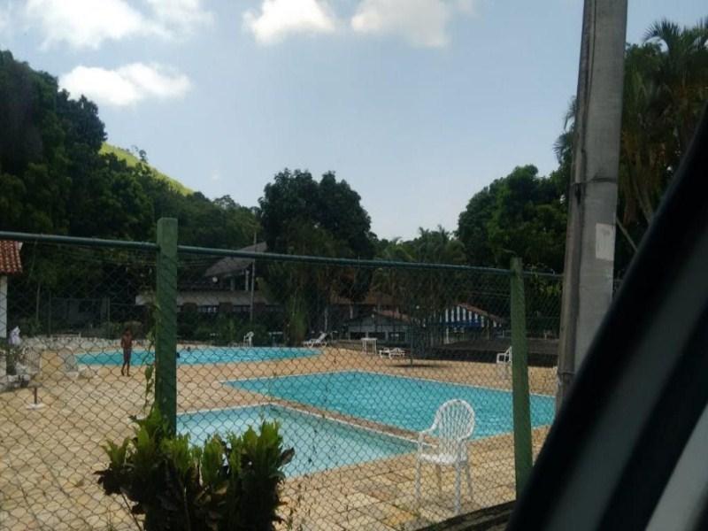 FOTO20 - Casa 3 quartos à venda Nova Iguaçu,RJ Paraíso - R$ 450.000 - CA0375 - 22