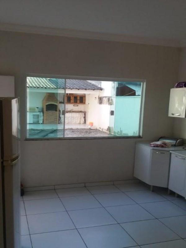 FOTO21 - Casa 3 quartos à venda Nova Iguaçu,RJ Paraíso - R$ 450.000 - CA0375 - 23