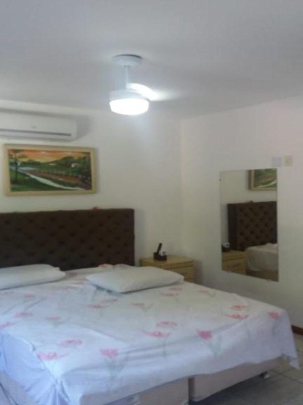 FOTO25 - Casa 3 quartos à venda Nova Iguaçu,RJ Paraíso - R$ 450.000 - CA0375 - 27