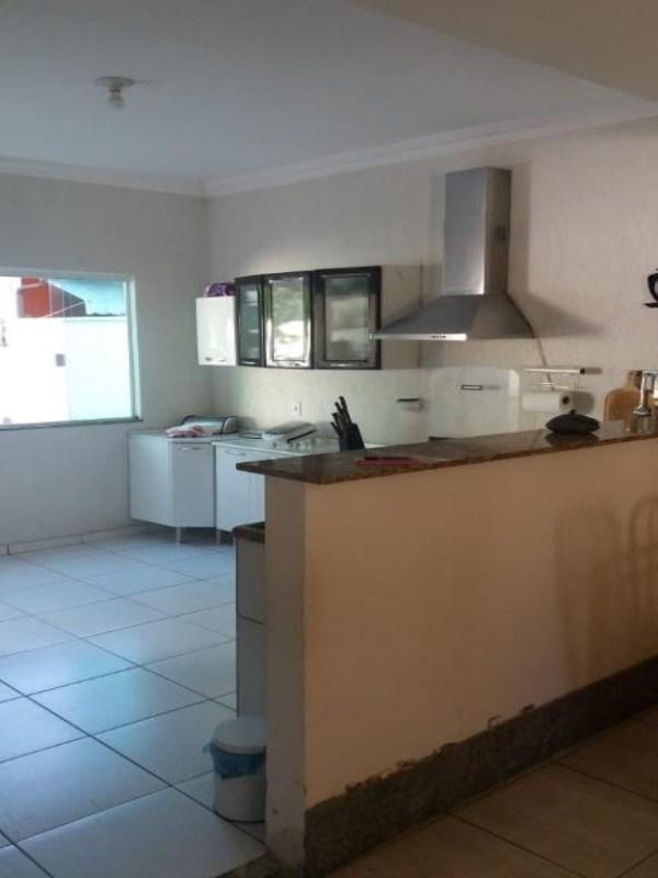 FOTO30 - Casa 3 quartos à venda Nova Iguaçu,RJ Paraíso - R$ 450.000 - CA0375 - 32