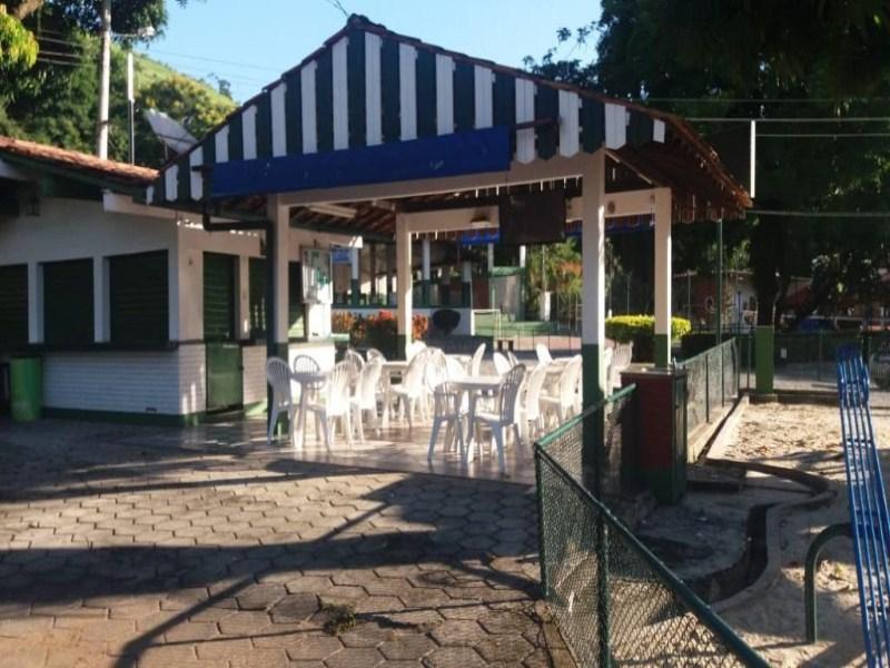 FOTO38 - Casa 3 quartos à venda Nova Iguaçu,RJ Paraíso - R$ 450.000 - CA0375 - 40