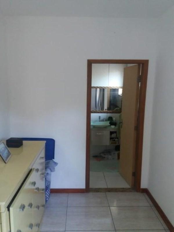 FOTO40 - Casa 3 quartos à venda Nova Iguaçu,RJ Paraíso - R$ 450.000 - CA0375 - 42