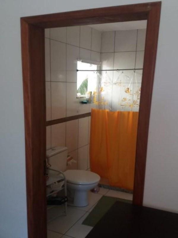 FOTO47 - Casa 3 quartos à venda Nova Iguaçu,RJ Paraíso - R$ 450.000 - CA0375 - 49