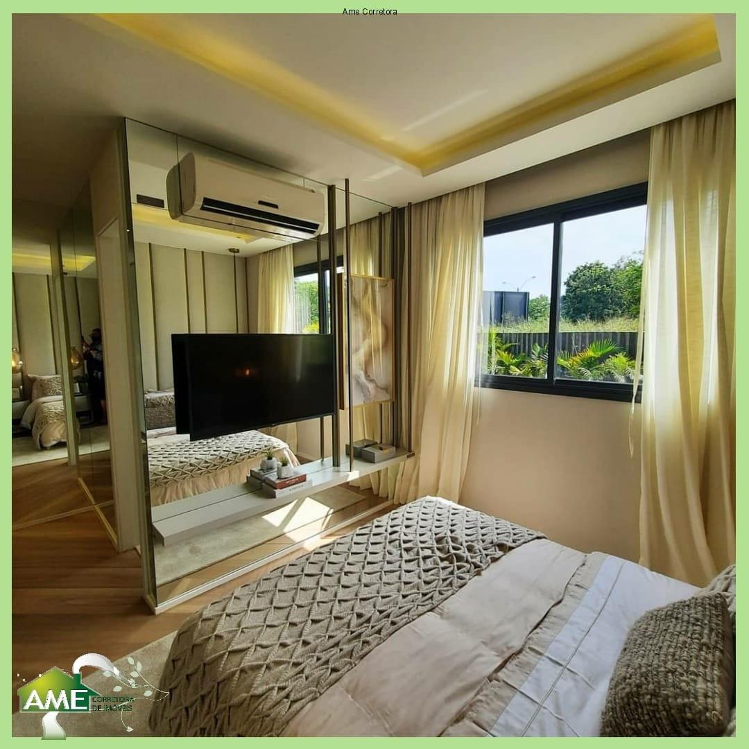FOTO 03 - Apartamento 2 quartos à venda Barra da Tijuca, Rio de Janeiro - R$ 960.000 - AP00404 - 4