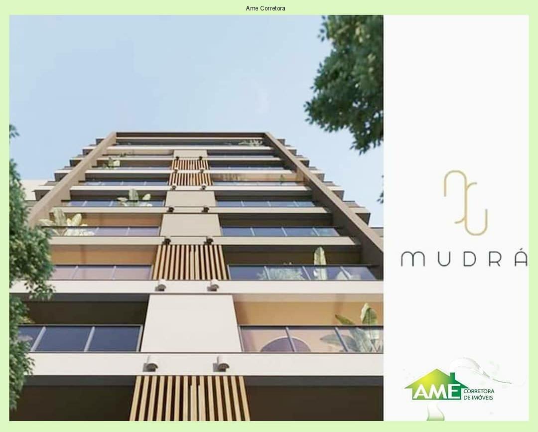 FOTO 05 - Apartamento 2 quartos à venda Barra da Tijuca, Rio de Janeiro - R$ 960.000 - AP00404 - 6