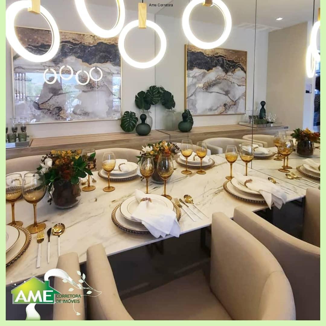 FOTO 06 - Apartamento 2 quartos à venda Barra da Tijuca, Rio de Janeiro - R$ 960.000 - AP00404 - 7