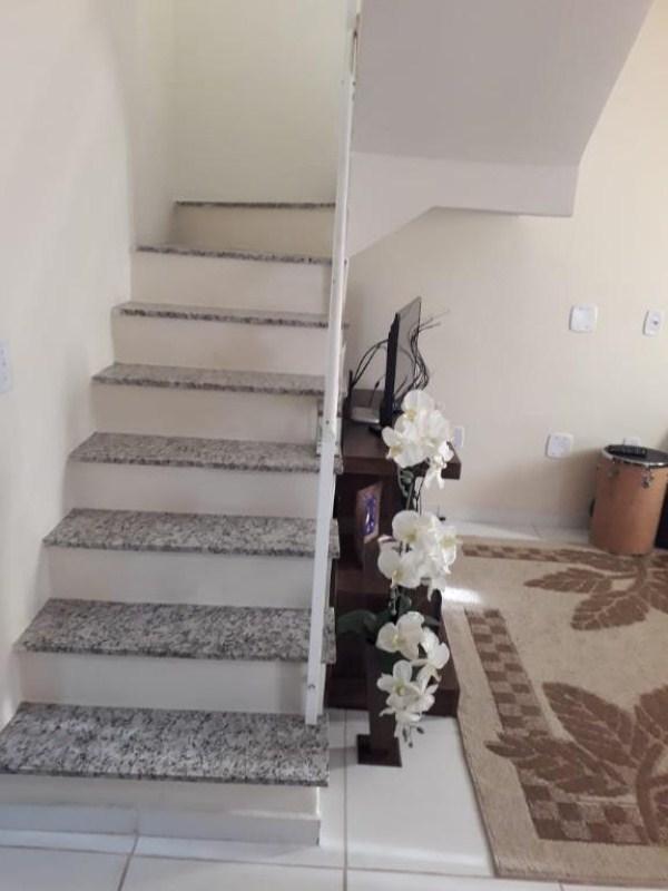 FOTO10 - Casa 2 quartos à venda Cosmos, Rio de Janeiro - R$ 185.000 - CA0380 - 12