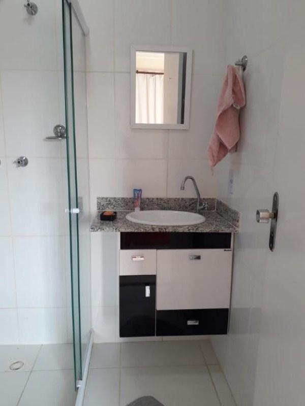 FOTO15 - Casa 2 quartos à venda Cosmos, Rio de Janeiro - R$ 185.000 - CA0380 - 17