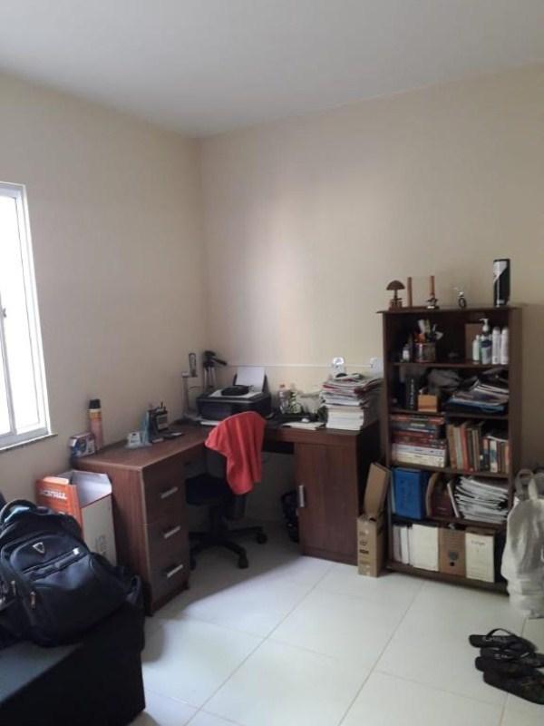FOTO18 - Casa 2 quartos à venda Cosmos, Rio de Janeiro - R$ 185.000 - CA0380 - 20