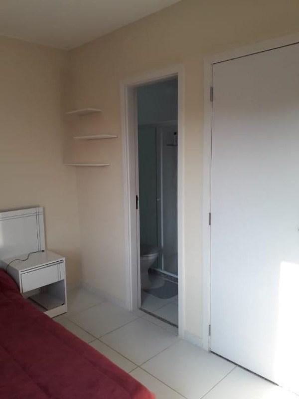 FOTO5 - Casa 2 quartos à venda Cosmos, Rio de Janeiro - R$ 185.000 - CA0380 - 7