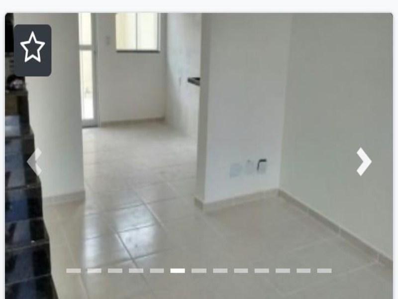 FOTO10 - Casa 2 quartos à venda Rio de Janeiro,RJ - R$ 195.000 - CA0386 - 12