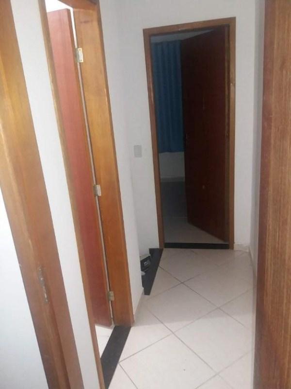 FOTO14 - Casa 2 quartos à venda Rio de Janeiro,RJ - R$ 195.000 - CA0386 - 16