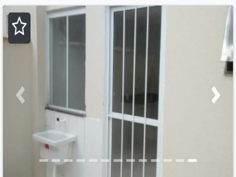 FOTO5 - Casa 2 quartos à venda Rio de Janeiro,RJ - R$ 195.000 - CA0386 - 7