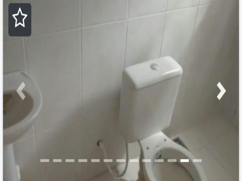 FOTO9 - Casa 2 quartos à venda Rio de Janeiro,RJ - R$ 195.000 - CA0386 - 11