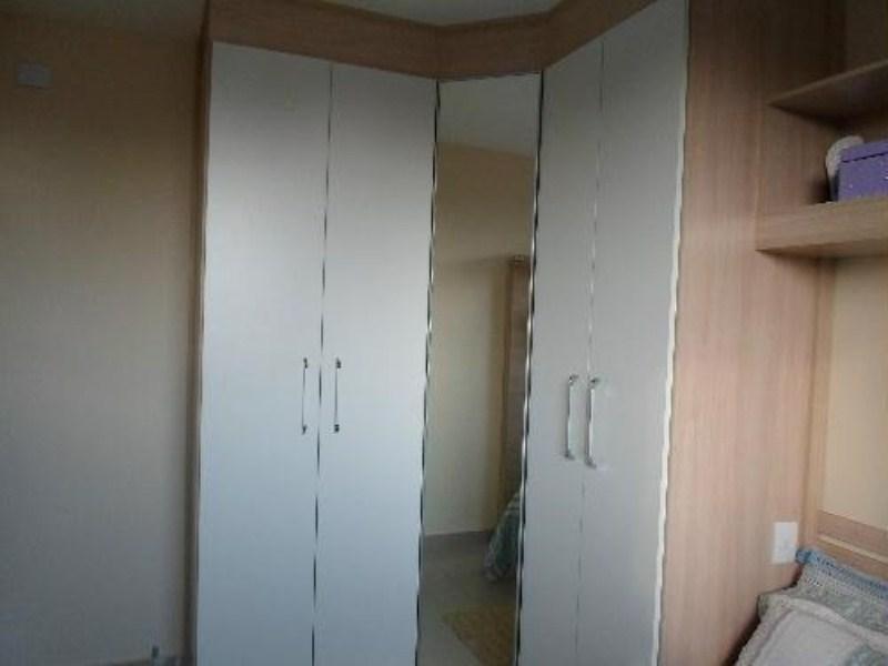FOTO11 - Apartamento 2 quartos à venda Rio de Janeiro,RJ - R$ 160.000 - AP0010 - 13