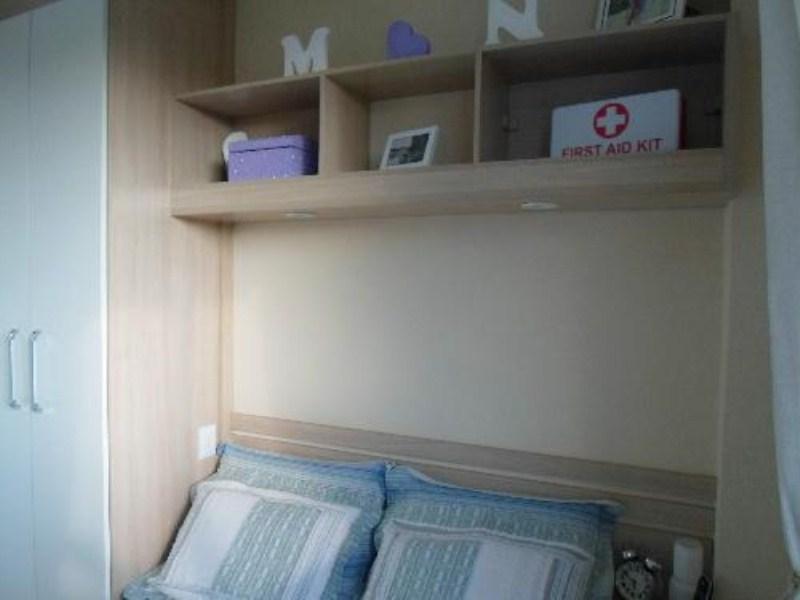 FOTO12 - Apartamento 2 quartos à venda Rio de Janeiro,RJ - R$ 160.000 - AP0010 - 14